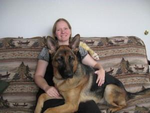 happy pet vet