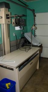 machine (1 of 1)